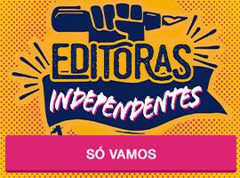 Editoras Independentes