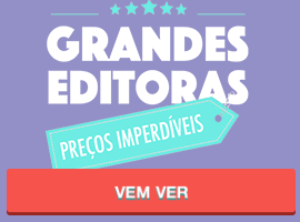 Grandes Editoras