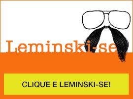 Leminski-se