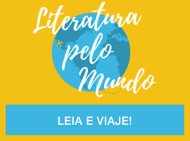 Literatura pelo mundo