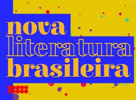 Literatura Brasileira - Aniversario