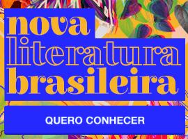 Nova literatura brasileira