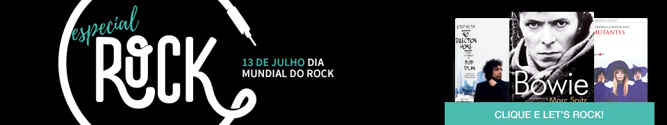 Especial Rock