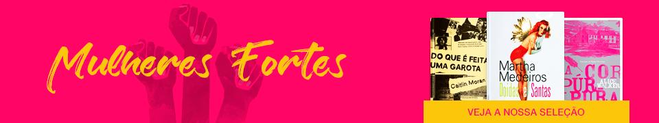 Mulher Fortes